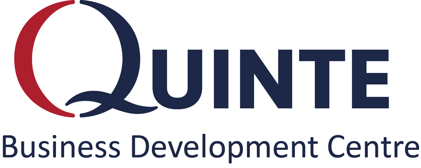 Quinte Business Development Center